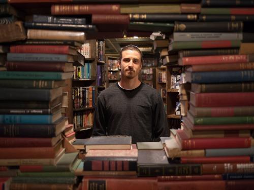 josh-books