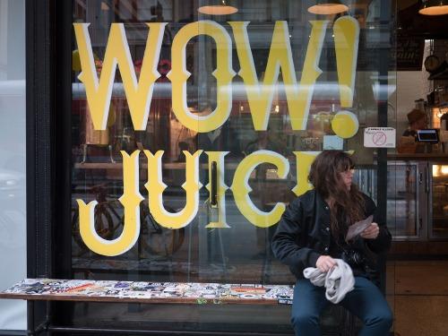 wow-juice