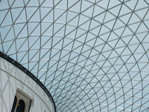 brit-museum