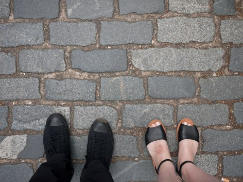 cobblestones-and-toes