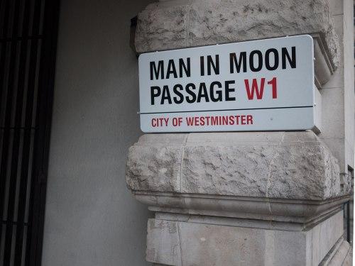 man-in-moon