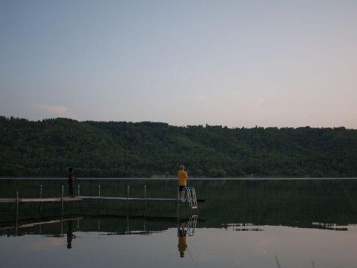 fishing-homies