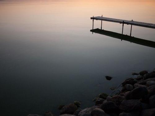 lake-gradient