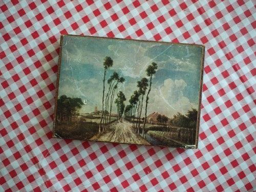 palm-picnic