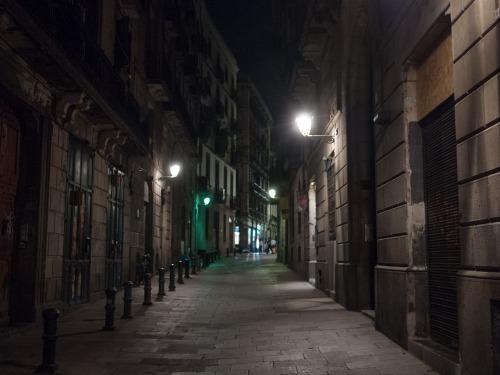 bracelona-el-born-street