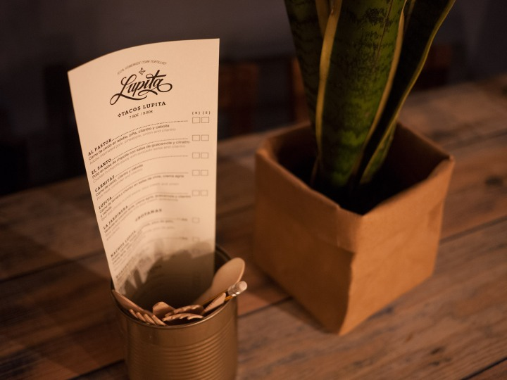 lupita-menu