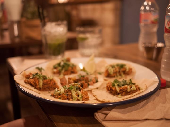 lupita-tacos