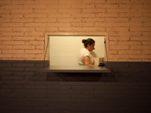 lupita-window