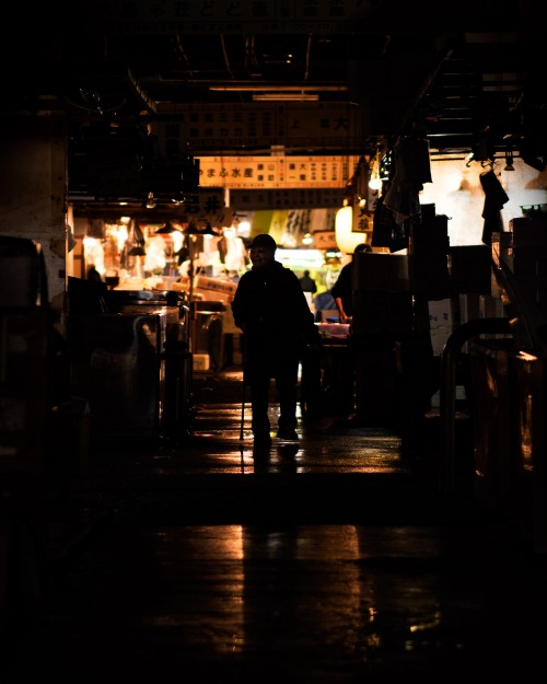 old-woman-tsukiji