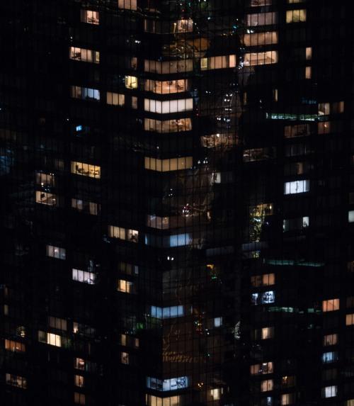 tokyo-reflection